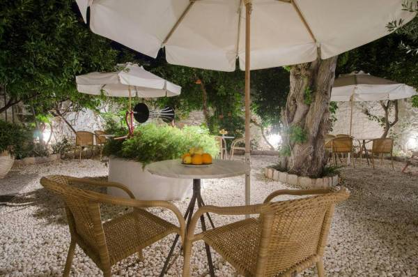 Orloff Boutique Hotel - Hotels