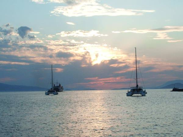 Argo Saronic islands turistic guide 19