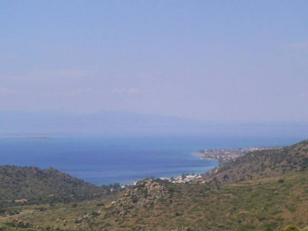 Argo Saronic islands turistic guide 22