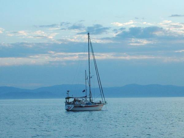 Argo Saronic islands turistic guide 28