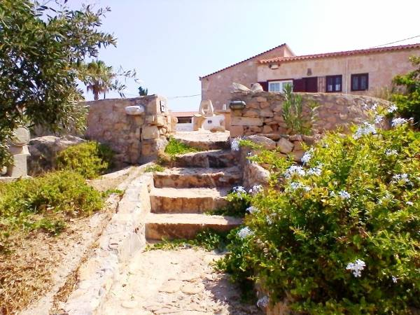 Argo Saronic islands turistic guide 6